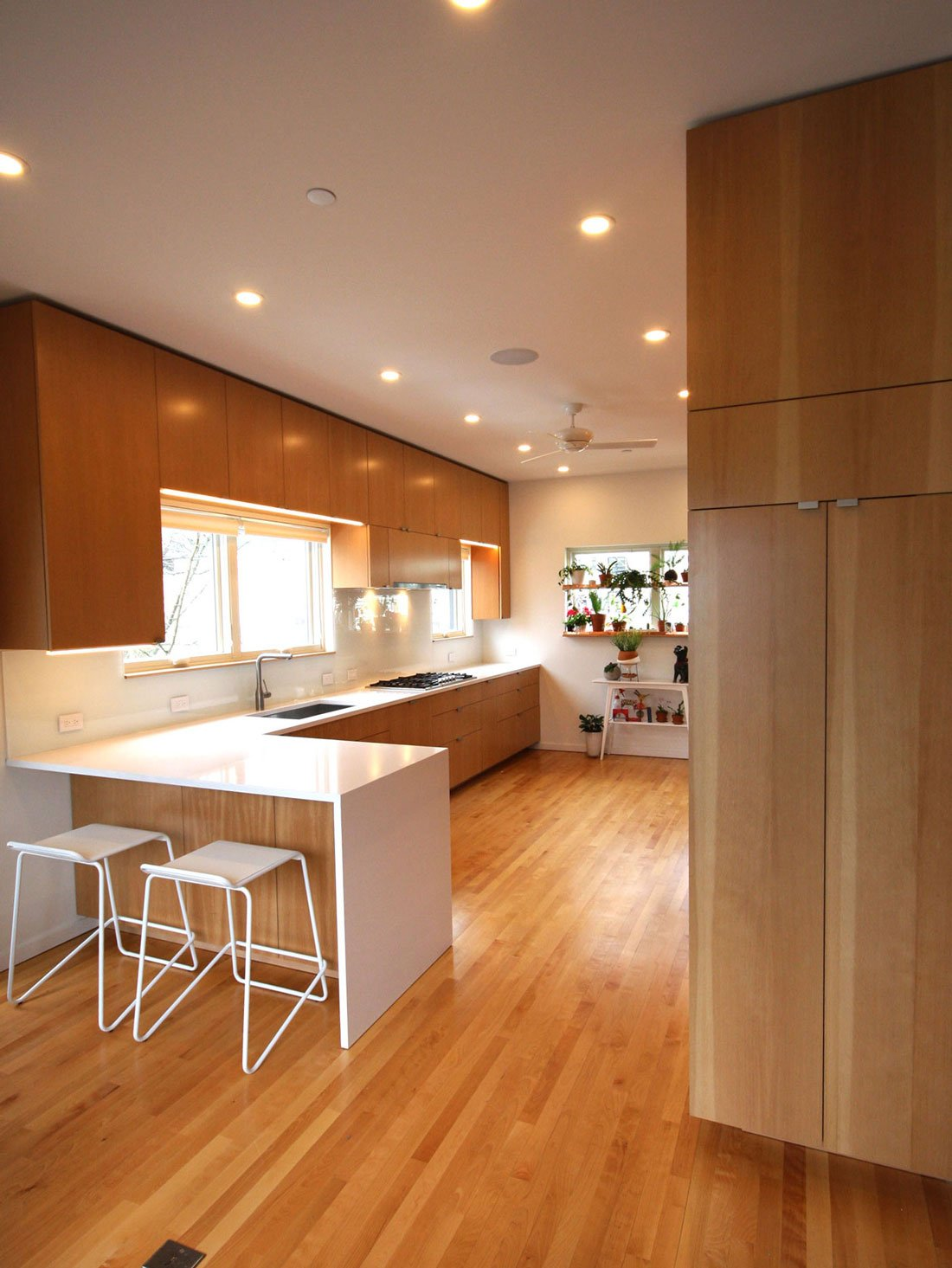 modern-kitchen-portland-renovations